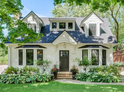 5406 Abbott Place Edina, MN MLS# 5637461