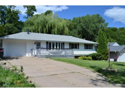 1020 Hawthorn Street Red Wing, MN MLS# 5637480