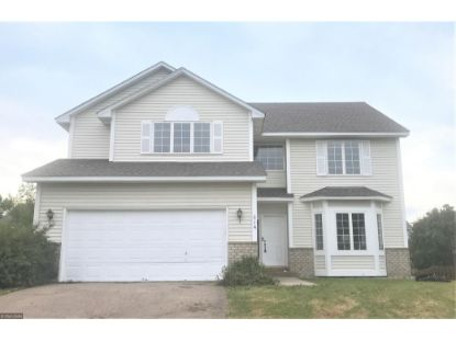 214 Sibley Circle Carver, MN MLS# 5637540