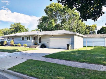 114 E Chestnut Street Redwood Falls, MN MLS# 5637559