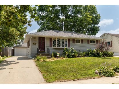 1454 26th Street NW Rochester, MN MLS# 5637860
