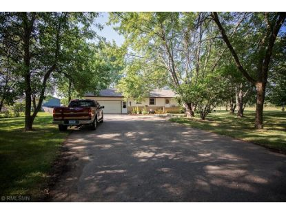 2018 Cloud Drive NE Blaine, MN MLS# 5637913