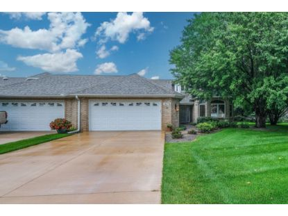 1275 Silverthorn Drive Shoreview, MN MLS# 5637975