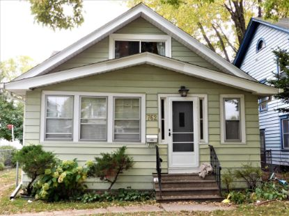 762 Magnolia Avenue E Saint Paul, MN MLS# 5637999