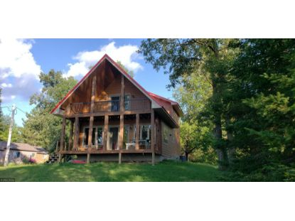 404 Point Road Backus, MN MLS# 5638089