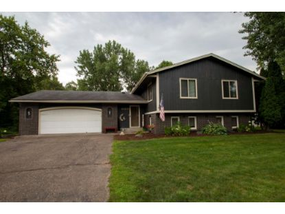 6601 Shingle Creek Drive Brooklyn Park, MN MLS# 5638098