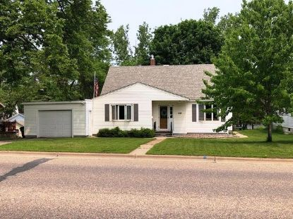 518 State Street E Cannon Falls, MN MLS# 5638112
