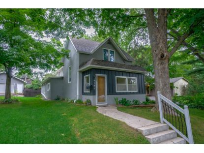 414 Saint Croix Avenue W Stillwater, MN MLS# 5638304