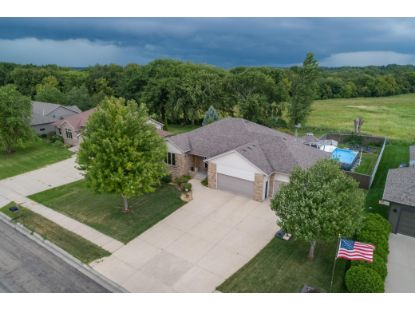 3088 Northridge Lane NE Owatonna, MN MLS# 5638306