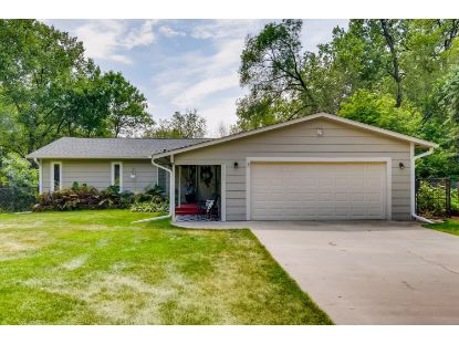2300 Carver Avenue E Maplewood, MN MLS# 5638361
