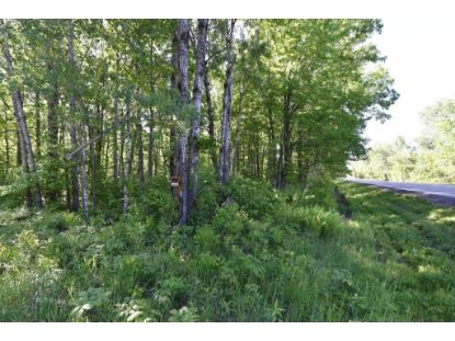 TBD State 6  Remer, MN MLS# 5638444