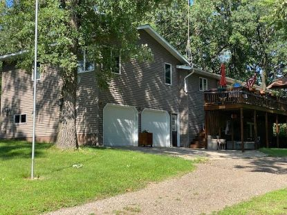 10356 State Highway 78  Ashby, MN MLS# 5638522