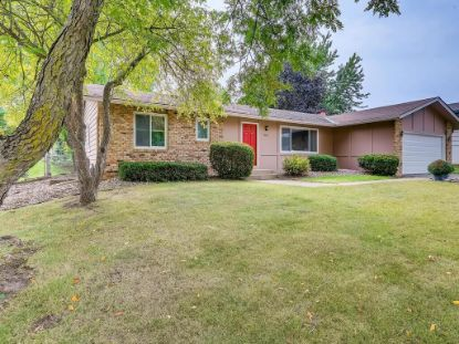 7076 Upper 164th Street W Lakeville, MN MLS# 5638541