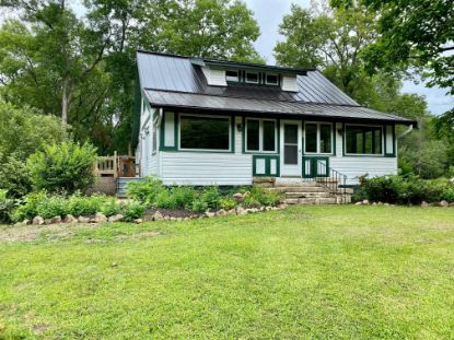904 Ferry Street Eau Claire, WI MLS# 5638565
