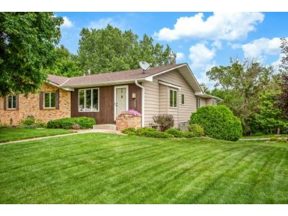7027 Mccauley Trail S Edina, MN MLS# 5638594