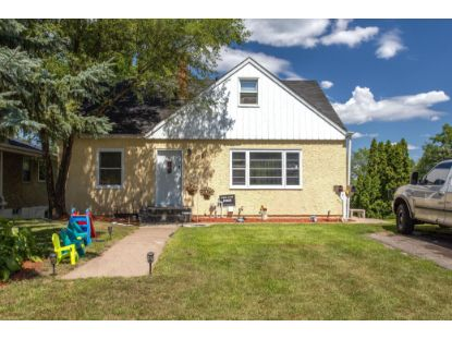 132 W Warburton Street South Saint Paul, MN MLS# 5638662