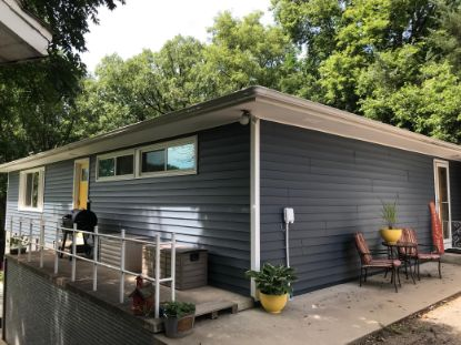 810 S Ramsey Street Redwood Falls, MN MLS# 5638765