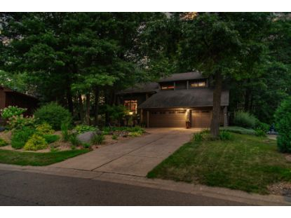 471 Suzanne Avenue Shoreview, MN MLS# 5638813