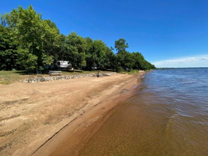 36341 245th Lane Aitkin, MN MLS# 5638827