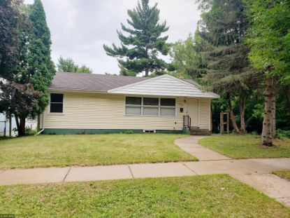 2082 Bush Avenue E Saint Paul, MN MLS# 5639010