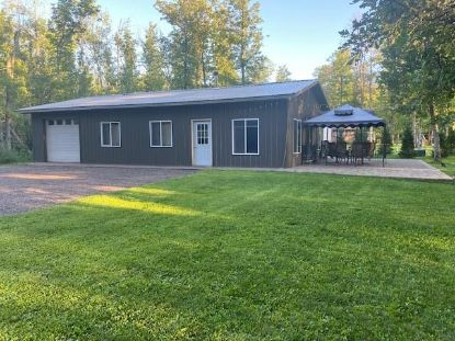 29629 Deer Lake Lane Aitkin, MN MLS# 5639019