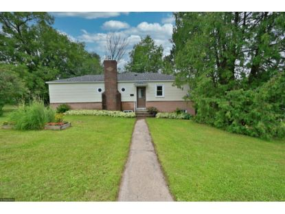 520 NE 6th Street Grand Rapids, MN MLS# 5639048