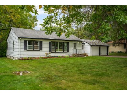 4044 Hampshire Avenue N Crystal, MN MLS# 5639386