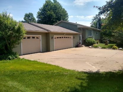 827 Harbor View Road Hudson, WI MLS# 5639457