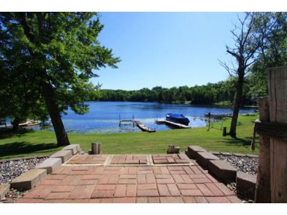 31178 328th Place Aitkin, MN MLS# 5639458