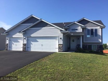 366 Karen Lane Big Lake, MN MLS# 5639591