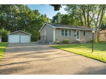 7117 64th Avenue N Brooklyn Park, MN MLS# 5639732