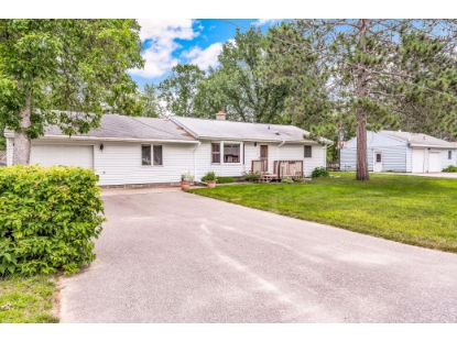 2009 Stoeke Street Grand Rapids, MN MLS# 5639890