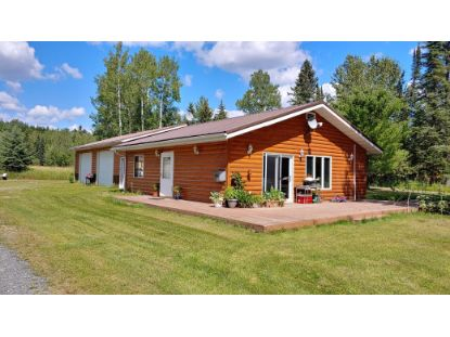 10343 Ash River Trail Orr, MN MLS# 5639930