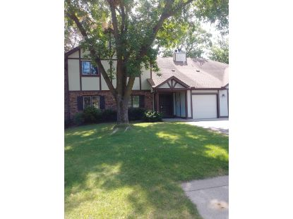 182 Galtier Place Shoreview, MN MLS# 5640025