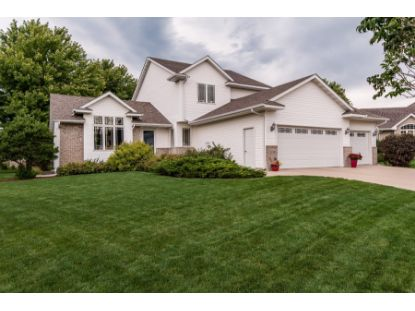 1130 Esther Lane Owatonna, MN MLS# 5640102