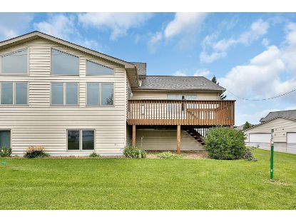 13035 Mulligan Court Lindstrom, MN MLS# 5640353