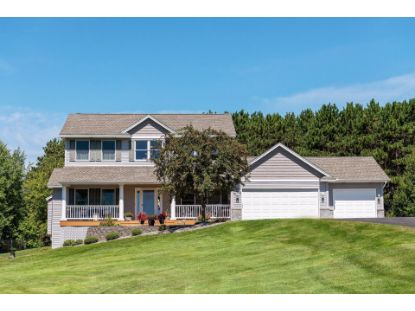 9728 240th Avenue NW Elk River, MN MLS# 5640354