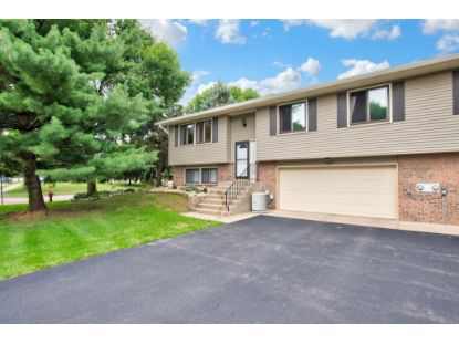 5937 Fernwood Street Shoreview, MN MLS# 5640566