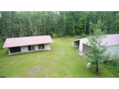 265 Center Road Wright, MN MLS# 5640653