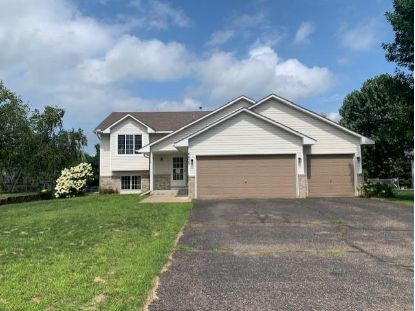 4405 Sterling Drive Big Lake, MN MLS# 5640657