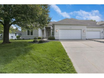 16822 Iredale Path Lakeville, MN MLS# 5640794