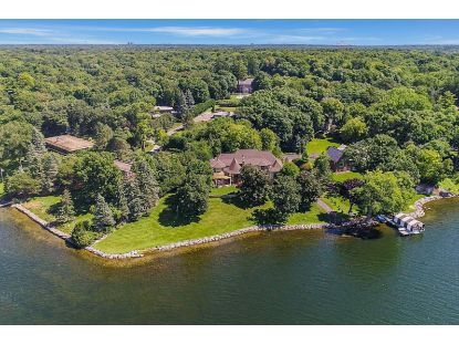 3960 Walden Shores Road Deephaven, MN MLS# 5641066