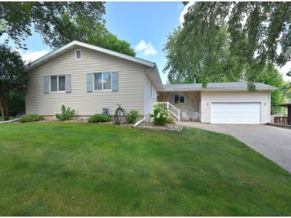 332 13th Street SW Owatonna, MN MLS# 5641100