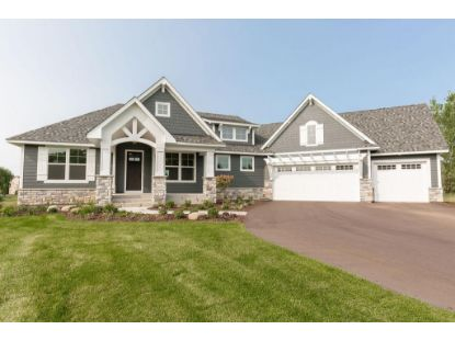 1920 Paris Avenue N Stillwater, MN MLS# 5641304