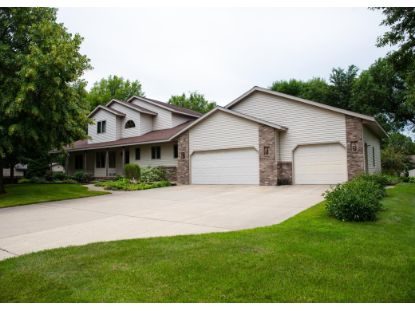 712 17th Street S Benson, MN MLS# 5641305