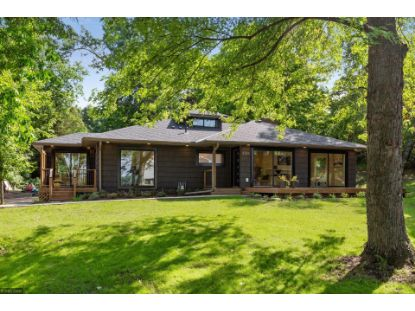 3739 Hickory Road Chanhassen, MN MLS# 5641375