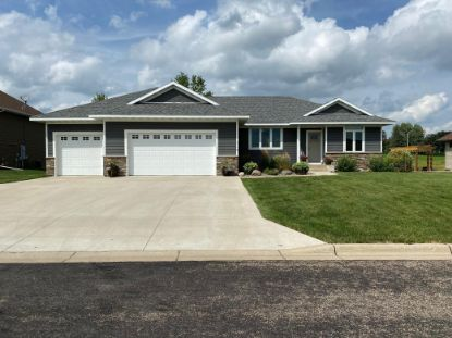 1710 Wood Duck Lane Owatonna, MN MLS# 5641428