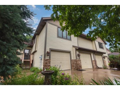 5634 Royal Oaks Drive Shoreview, MN MLS# 5641561