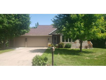 615 Fallwood Road Redwood Falls, MN MLS# 5641956