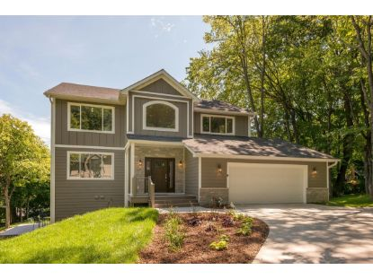 6657 Deerwood Drive Chanhassen, MN MLS# 5641979